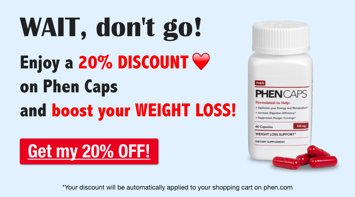 9 Popular Weight Loss Pills and Supplements Reviewed